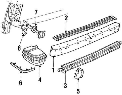 chevy 2 8 engine diagram ze plug chevy auto wiring diagram pontiac 3 8 engine diagram soft plugs pontiac wiring diagrams on chevy 2 8 engine