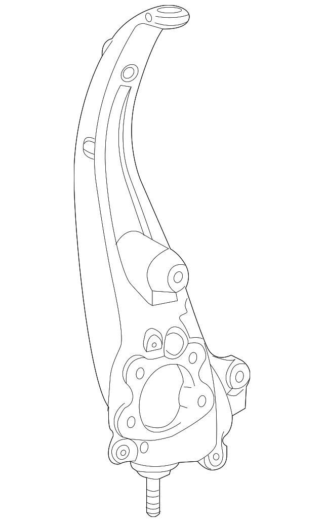 jaguar x type parking sensor wiring diagram
