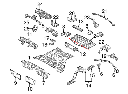 350z Camshaft Position Sensor Wiring Diagram as well Nissan 350z Race Cars together with Jeep Wrangler Rear Bumper Oem Diagram together with I Have To 120 Volt Wiring Harnesses besides Chevy 3 Wire Alternator Wiring Diagram. on nissan 370z wiring diagram