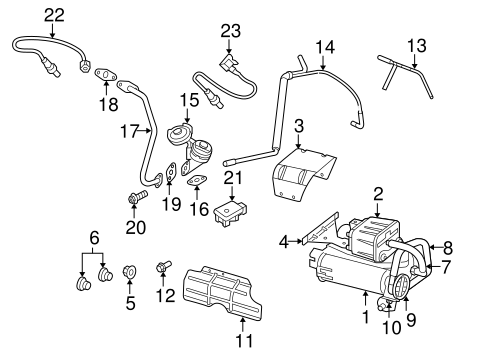 dodge v8 egr valve dodge caliber wiring diagram