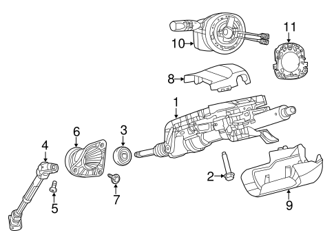 saturn steering column diagram saturn radiator diagram wiring diagram odicis org