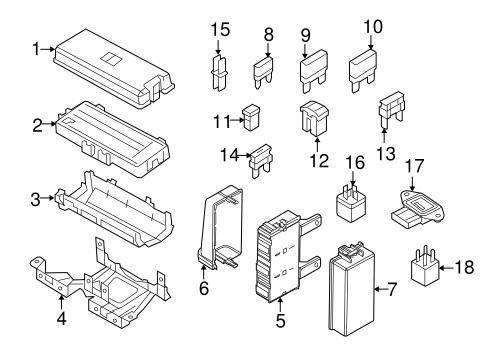 john deere d130 wiring schematic wirdig john deere d130 electrical diagrams besides group2aa besides wiring