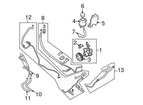 300zx Z32 Wiring Diagrams likewise Nissan 300zx Dash Wiring Diagram furthermore For A 1990 240sx Wiring Diagram furthermore Camoplast Patrol Wiring Diagram additionally . on 300zx z32 wiring harness