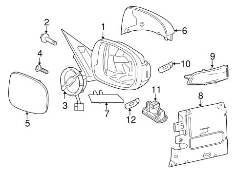 Wiring Diagram For 1978 Jeep Cj7 in addition 1979 Fiat Spider Ignition Diagram additionally  on 1984 alfa romeo spider wiring