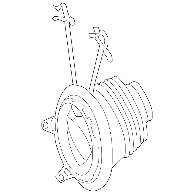 S65 Amg