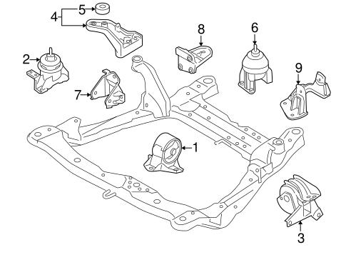 Kia Pcv Valve Location furthermore Discussion T8424 ds533724 also Cam Timing Honda Cr V as well Mitsubishi Pajero 2001 Workshop Service Repair Manual together with Knock Sensor Crankshaft Sensor 31908. on 2008 kia amanti