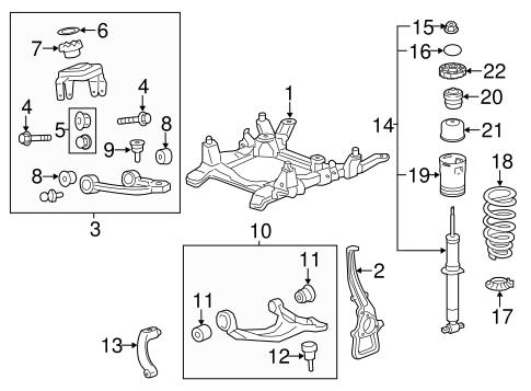 6nz cat engine head for c15 cat engine wiring diagram
