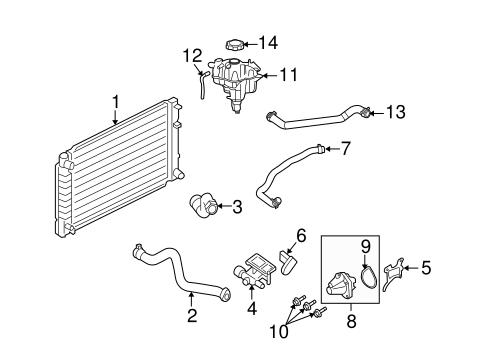 jeep wrangler electronic throttle control fog lights jeep 2002 saturn vue engine diagram