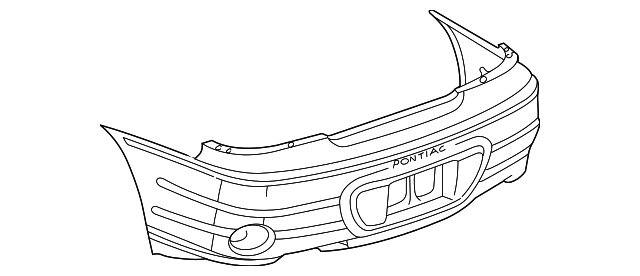 Front Wind Splitters additionally Gm Bumper Cover 12463199 likewise 2003 Nissan Xterra Front Bumper Diagram additionally Lr3 Wiring Diagram Diagrams besides Bmw E30 M3. on 2005 cadillac cts front bumper