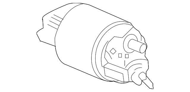 Starter Solenoid on mercury outboard tachometer wiring diagram, 5.0 omc trim electric diagram, omc 4 cylinder wiring diagrams, ignition wiring diagram, evinrude key switch wiring diagram, outboard motor wiring diagram, omc cobra wiring-diagram, omc schematic diagrams, ford mustang wiring diagram, 1996 evinrude wiring diagram, johnson outboard wiring diagram,