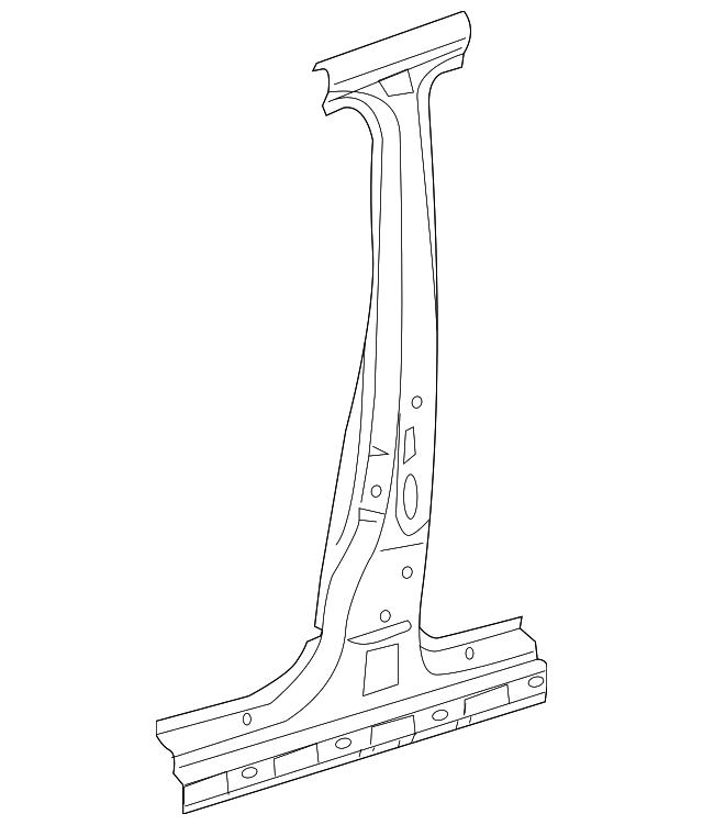 2009 Mercede Ml 550 Fuse Diagram