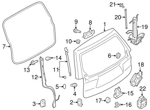 2014 Subaru Forester Engine Diagram Wiring Diagram For 3 5mm Headphone Jack Wiring Diagram Schematics