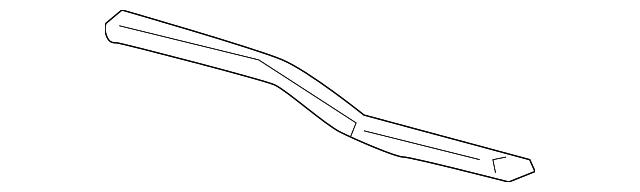 6L3Z-1821452-A