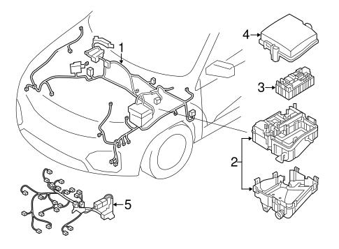 WIRING HARNESS for 2016 Kia Sorento on kia sorento power steering, kia sorento frame, kia sorento relay, subaru baja wiring diagram, chevy silverado 1500 wiring diagram, kia sorento front speaker, daihatsu rocky wiring diagram, kia sorento air cleaner, lexus gx wiring diagram, chrysler aspen wiring diagram, chevrolet volt wiring diagram, kia sorento torque specs, nissan 370z wiring diagram, kia sorento 6 inch lift, kia sorento valve cover removal, kia sedona wiring-diagram, mitsubishi starion wiring diagram, mercury milan wiring diagram, kia sorento timing marks, saturn astra wiring diagram,