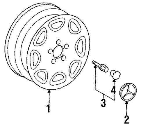 Mercedes Benz C220 Wiring Diagram furthermore  on w123 power window wiring diagram