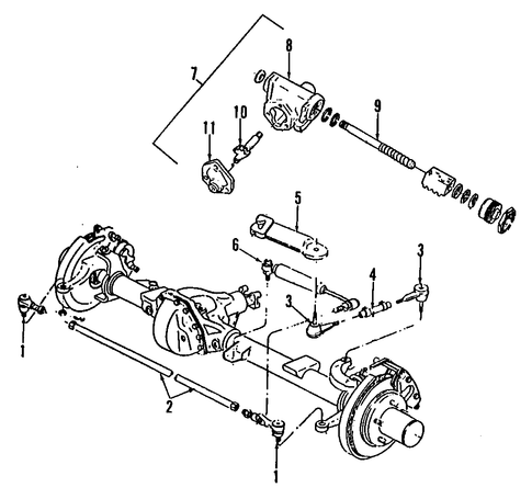 Rear Suspension Scat as well Ip Camera Lens Dc Iris P Iris Aperture Depth Of Field furthermore Relay logic additionally Fiat Multipla Mk2 2004 2010 Fuse Box Diagram in addition 488429522059877741. on auto lighting