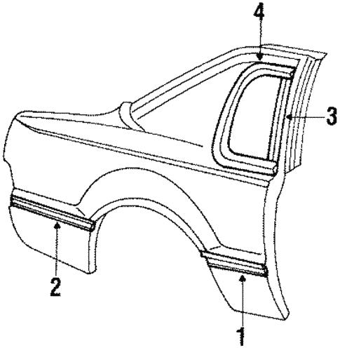 1986 Car