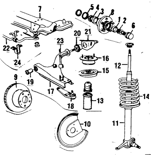 96 Nissan Pathfinder Wiring Diagram additionally Volvo 940 Wiring Diagram 1994 moreover Chevelle Blower Fan Wiring Diagram moreover 2006 Mercedes Ml350 Fuse Box Diagram Wiring Diagrams together with 1997 Infiniti Qx4 Wiring Diagram And Electrical System Service And Troubleshooting. on volvo 240 wiper wiring diagram
