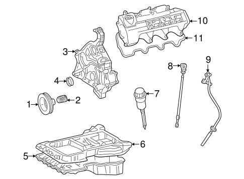 1999 benz c230 engine diagram 1999 benz clk 320 wiring. Black Bedroom Furniture Sets. Home Design Ideas
