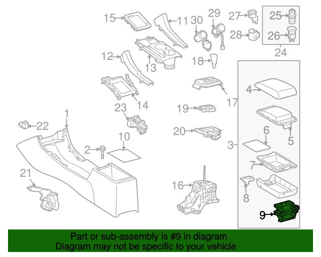 Magneti Marelli UNIV016 Gas Spring Industrial Vehicles