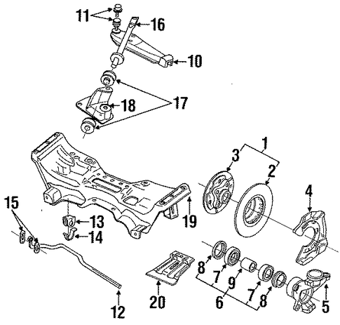 B071Z9ZTP2 additionally Honda Goldwing Gl1000 Radiator Schematic furthermore Gl in addition Ball Joints moreover P 0900c15280065bf4. on 81 subaru gl