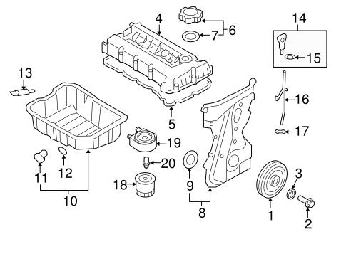 engine parts for 2015 hyundai tucson | delray hyundai parts  hyundai oem parts
