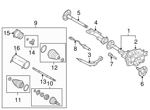 front suspension diagram on of car front axle diagram chevrolet rh 15 jkxc code campus de
