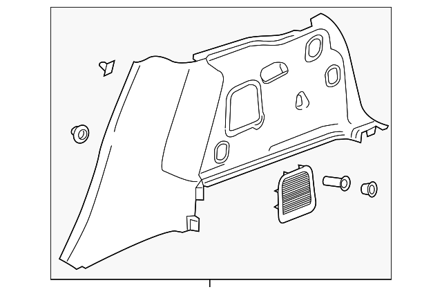 272960427387229697 moreover Chevy 292 Performance Engine Parts also 1983 Toyota Truck Parts Catalog likewise Chevy Hei Distributor Wiring Diagram in addition Ci Engine Schematic Diagram. on 272960427387229697