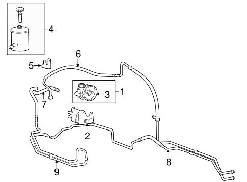 Kia Optima V6 Engine