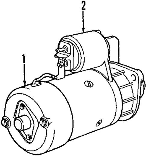 2004 Z4