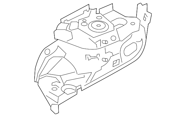 Pagid 355012891 Disc Brake Pad together with 2007 Land Rover Lr3 Fuse Box Diagram together with 356 together with Landrover Jaguar 2015 Electrical Guides besides Kia Spectra Wiring Diagram. on 2013 land rover lr2