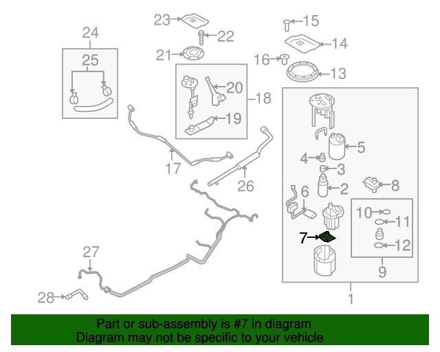 2x TERGICRISTALLI HYUNDAI GENESIS COUPE dal 2010 /> 475//600 mm BOSCH Eco-Set