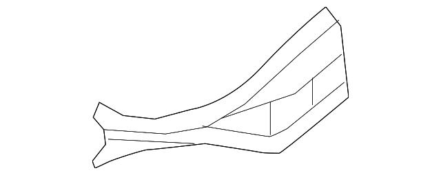 inner panel