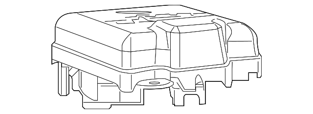 fuse box cover mopar (68261895aa) xportauto Clip Art of Closed Circuit  Circuit Breaker Clip Art Fuse Box Diagram Clip Art Electrician Clip Art