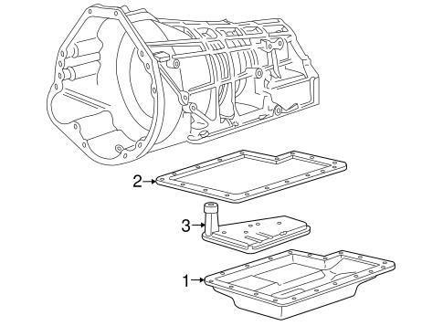 automatic transmission for 2010 lincoln navigator silver. Black Bedroom Furniture Sets. Home Design Ideas