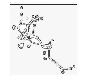 Dodge Truck Front Axle Schematic likewise Honda Civic Wiring Diagram For 89 further 23375758 likewise 111649353739 besides Cooling System Cooling System. on 91 pontiac firebird parts