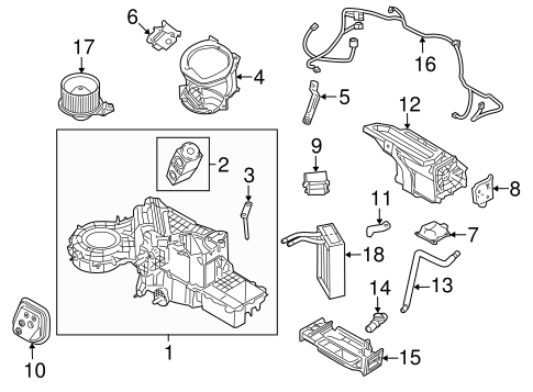 1997 F150 Wiring Diagram further Hydro Flame Furnace Wiring Diagram additionally Dryer Vent Schematic furthermore How Forced Air Systems Work as well Wiring Diagram For Armstrong Furnace. on hvac blower oil
