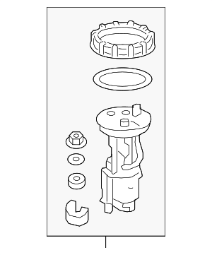 Chevy Astro Van Ac Wiring Diagram