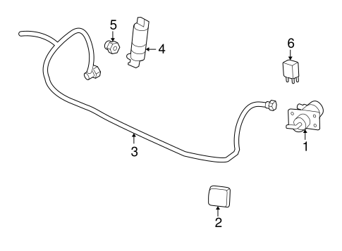 Home furthermore T4223308 Find vacuum hose diagram 1996 additionally 2000 Bmw 328i Vacuum Line Diagram additionally T13114366 Freeze plugs 3 9 v8 engine located in addition Bmw Brake Pads Sensor Front 34356789441. on car intake cooling system
