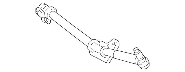center link