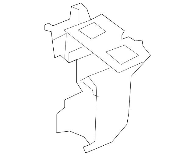 Gm Distributor Parts