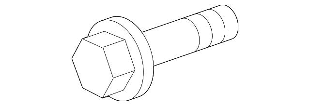 1999 Toyota Solara Headlight Diagram