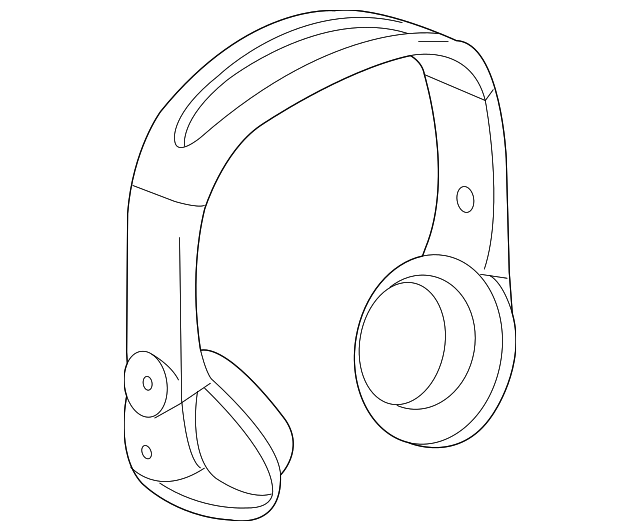 Jbl Headset Mic Wiring Diagram