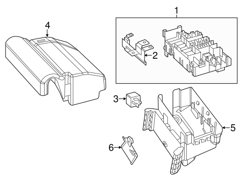 T8441184 Need printout fuse box diagram 2002 furthermore Fuse Box Jetta 2011 moreover Chrysler Lhs Engine Diagram as well Tiguan Engine Number together with 2012 Hyundai Sonata Fuse Box Location. on 2012 jetta tdi fuse diagram