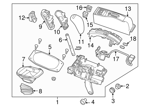 07 Cadillac Srx Fuse Box Location together with Gm Strut 22400001 in addition How To Replace A Chevy Wheel Stud furthermore Install Rear Disc Brakes 2004 Impala furthermore 2007 Trailblazer Parts Diagram. on chevy impala front bearings