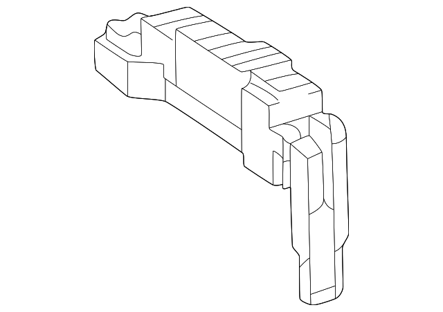 lexus sc430 fuse box 82741 24011 lexusofkendall lexus sc430 fuse box location  lexus sc430 fuse box location passenger fuse box lexus (82741 24011)