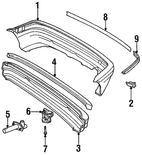 1997 Bmw 318ti Wiring Diagram
