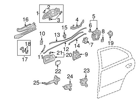 Isuzu Engine Logo as well 2000 Saturn Throttle Position Sensor Location besides 2 together with Iac Wiring Diagram besides Honda Pilot Throttle Position Sensor Location. on honda civic tps wiring diagram