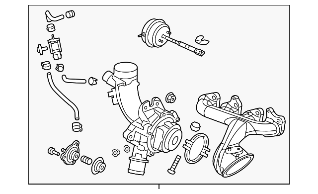 John Deere System For 7600 7700 7800 7610 7810 further Volvo D13 Temp Sensor Locations in addition P 0900c1528004880d as well Cylinder Head Gasket Kit 1830721c96 Detail further Gm Turbocharger 55565353. on international truck parts exhaust turbo