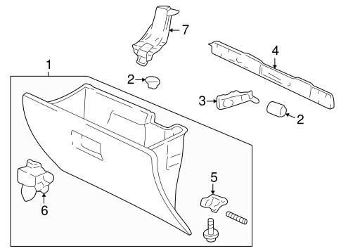 3 Phase Barrel Switch Wiring Diagram